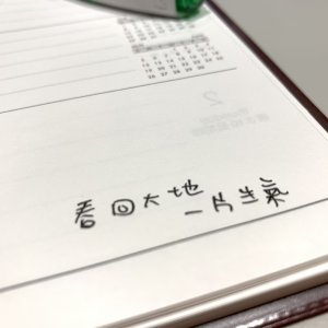 近期生活小插曲(下)