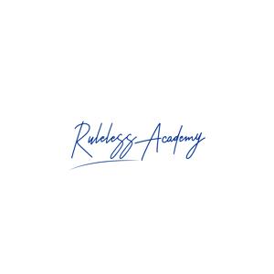 Ruleless Academy - S1.EP5  <關於法國時裝設計的留學真實人生>